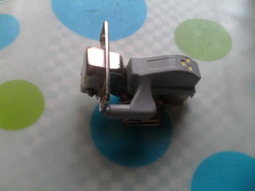 promocion 60 unidades de luz led para bisagra $ 90.000 pesos