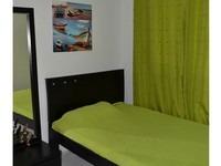 promocion apartamentos $ 30.000. diarios san andres isla