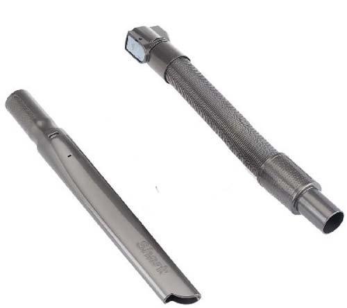 promoción aspiradora de mano hv292 de shark rocket