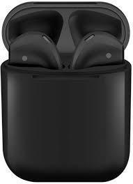 promoción audífonos bluetooth  i11 10mil y los i12 15mil