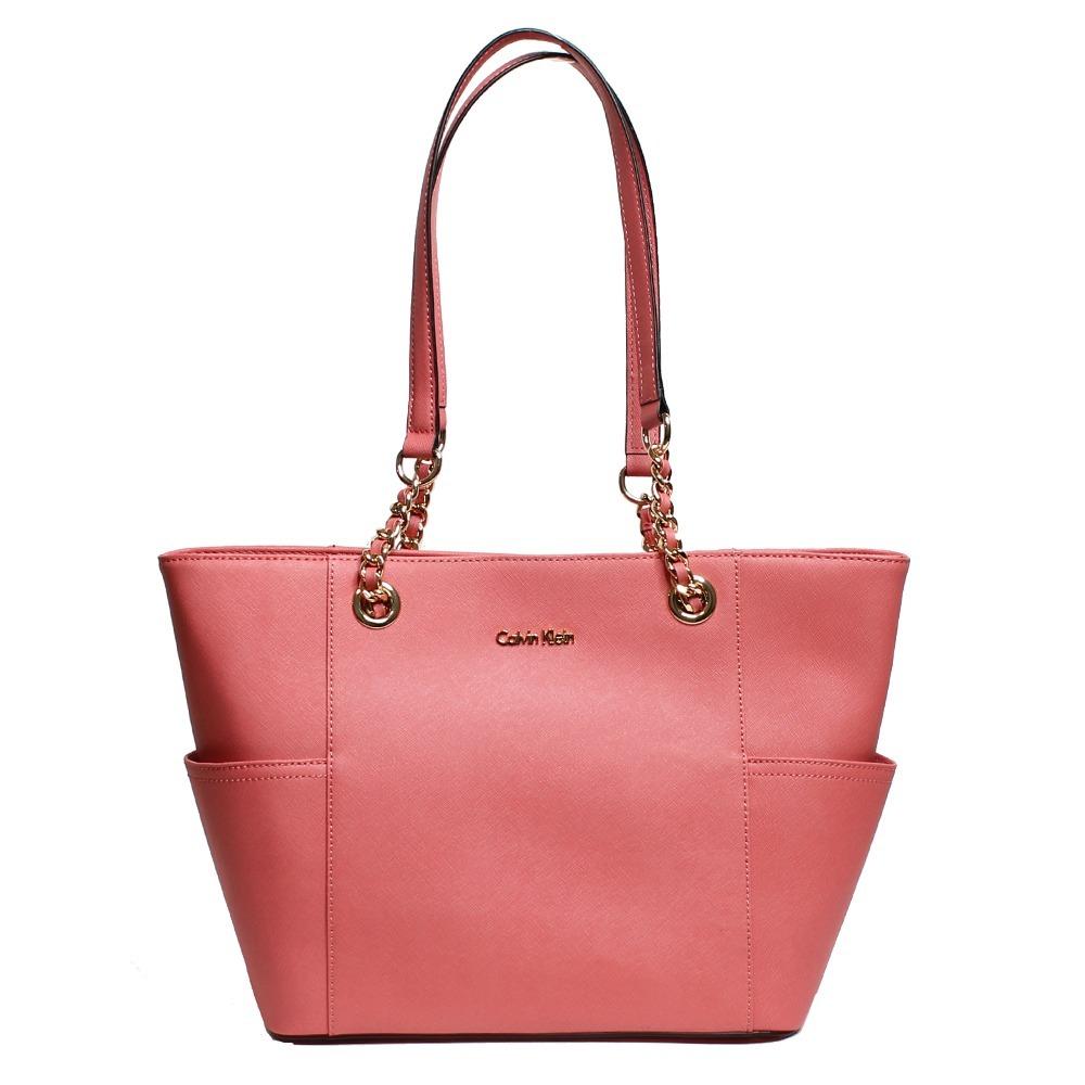 Calvin Klein Con Bolsa Original Envío Promoción Gratis j5AL43R