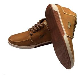 a17706db Tintura Para Suela Zapatos en Mercado Libre Colombia