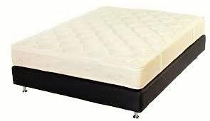 promoción cama base  reforzada con 6 patas envio gratis mede