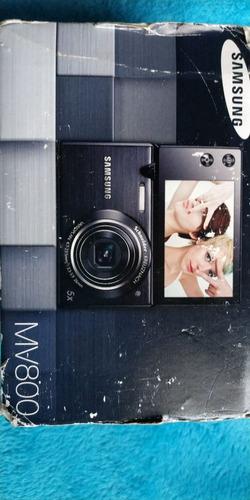 promoción! cámara samsung para youtubers!