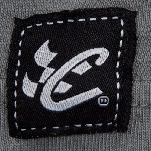 ¡promoción! camiseta nascar original c. authentics talla m