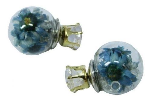 promoción de aretes cristal al por mayor y al detal sasmon