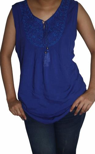 promocion de blusas importadas, it girls colombia