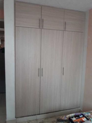 promocion de cocinas integrales closets