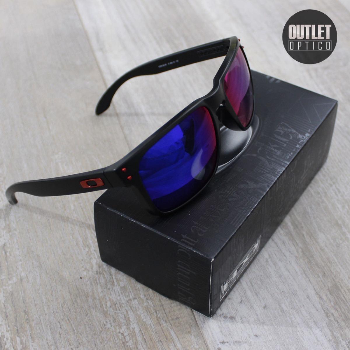 1d9ce29589 Oakley Gafas Outlet « One More Soul