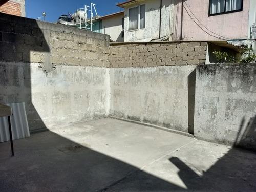 promoción del mes!! vendo casa recién remodelada