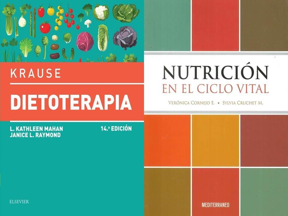 promocion-dietoterapia-krause-14-nutrici