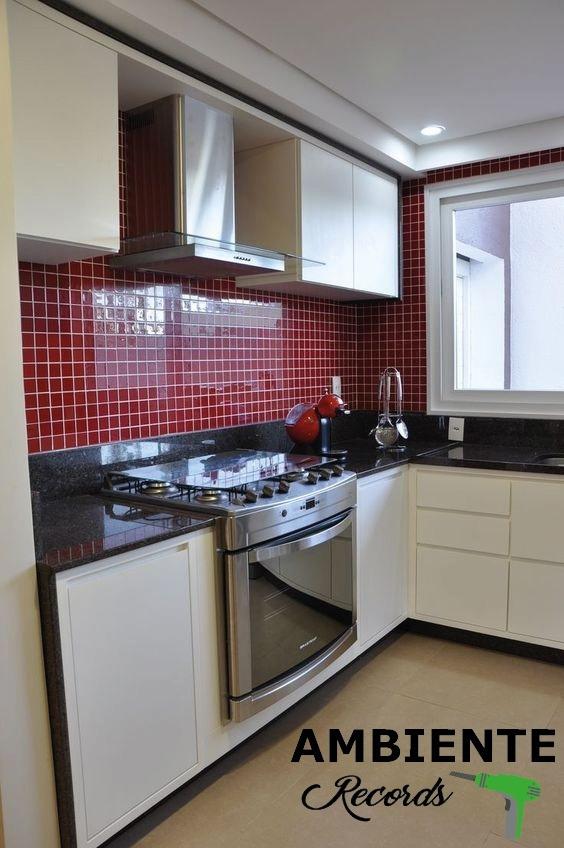 Promoci n en dise os de cocinas integrales closet y ba os for Diseno banos y cocinas