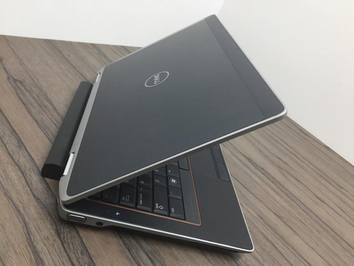 promocion laptop dell core i3 4gb-320hdd web- cam