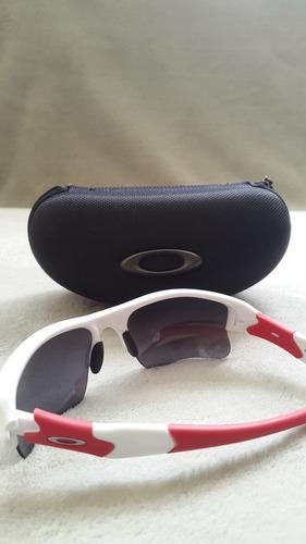 promocion lentes de sol oakley originales