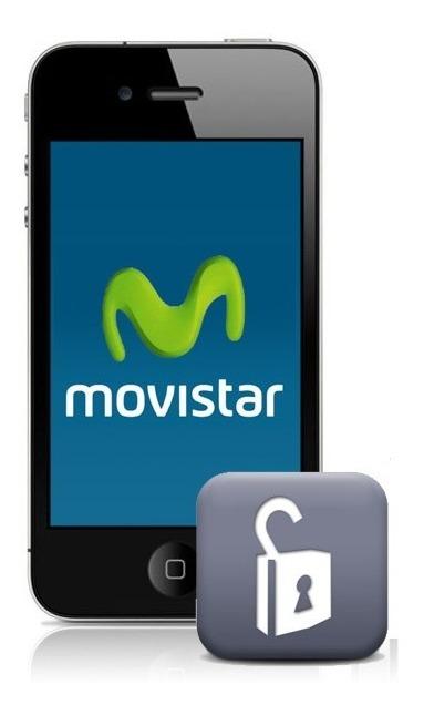 22d01d0ef44 Promoción Liberar Celular Compañía Movistar - $ 250,00 en Mercado Libre