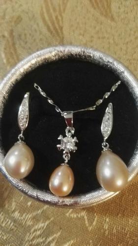 promocion perlas al azar: 3 piezas