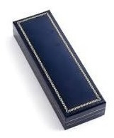 promoción pulso barbado en oro 10k 12grs 19cm envio gratis