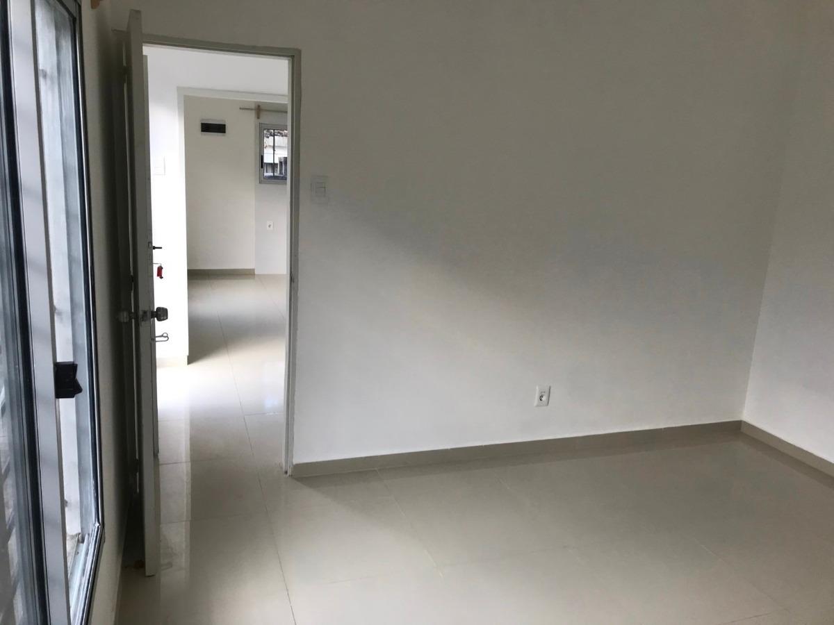 promoción rebajada: 1 dormitorio soleada-a estrenar
