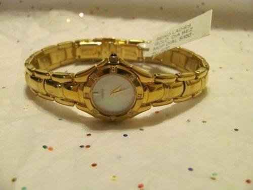 promoción, reloj original seiko suj620