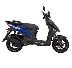 *promoción* rent a car, alquiler de motos scooter san andres