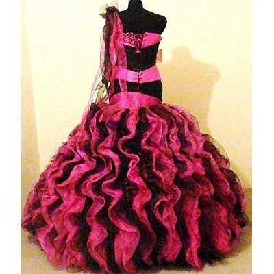 promocion solo por este mes vestido de quince xv años nuevo