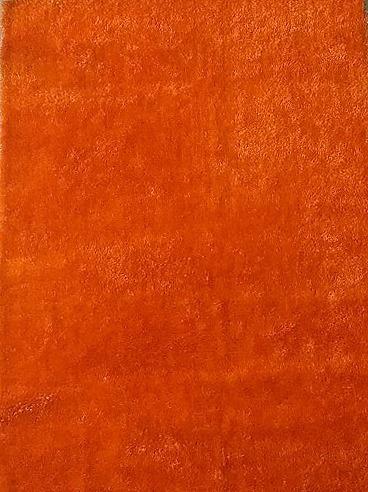 ¡¡promoción tapete shag linea star color rojo 1.40x2.00!!