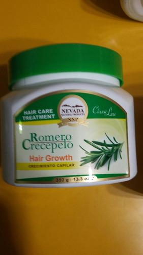 promocion verano multivitaminico capilar romero crecepelo