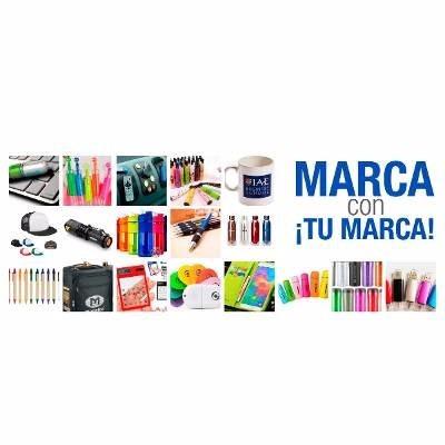 promocional mayoreo carpeta skin,serigrafia,láser. prom