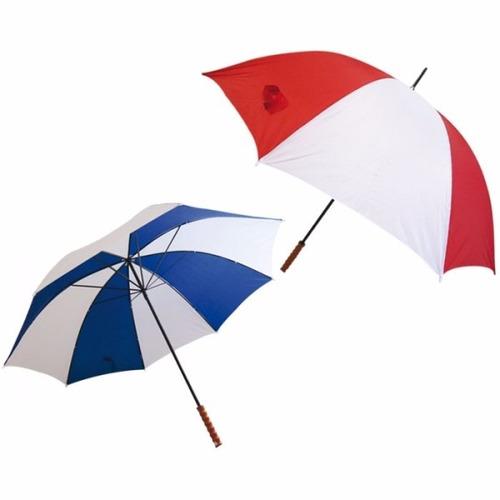 promocional mayoreo paraguas golf,serigrafia pi1