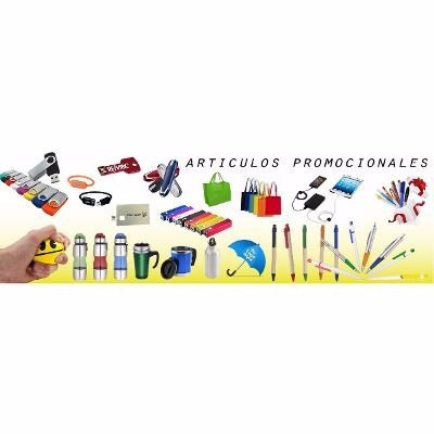promocional mayoreo paraguas little,serigrafia cdo 5