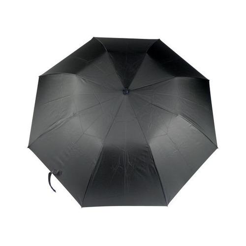 promocional mayoreo  paraguas tamesis 12 imprss