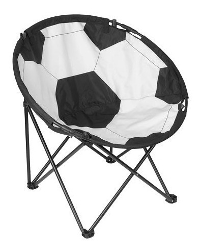promocional mayoreo silla balon ser 12prom