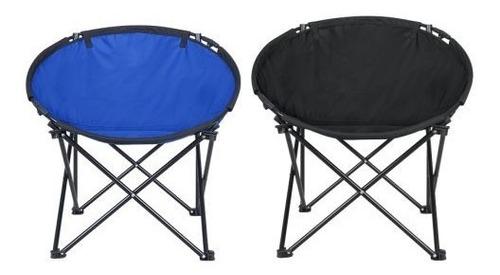 promocional mayoreo silla runda ser 12prom