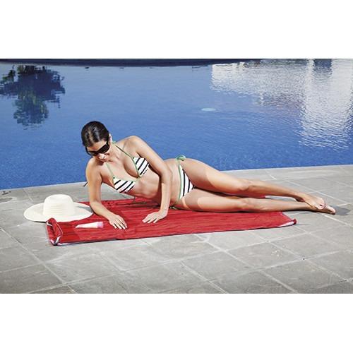 promocionales bolsa toalla sunny