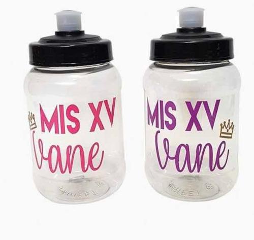 promocionales, playeras etiquetas lonas vinilos tazas y más!
