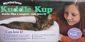 promociones de mascotaskuddle kup eco-friendly cama del g..