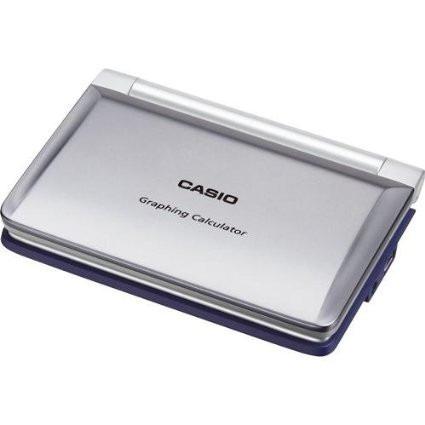 promocioneslafamilia calculadoras casio fx-9860g slim origin