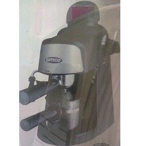 promocioneslafamilia calefactores con halógeno y regulador