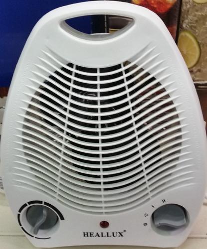 promocioneslafamilia calefactores ventiladores hot cool  air