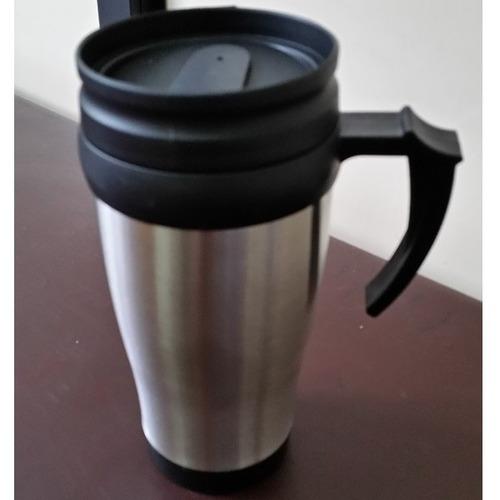 promocioneslafamilia combo cafetera olla sartén jarra origin