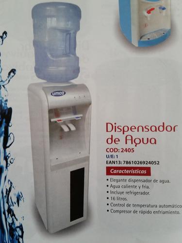 promocioneslafamilia dispensadores agua y refrigeradora