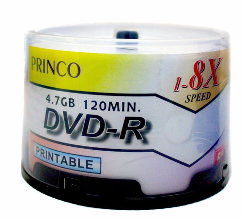 promocioneslafamilia dvds imprimibles princo originales