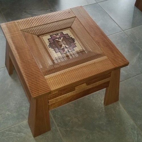 promocioneslafamilia mesas de centro de madera maciza unicas