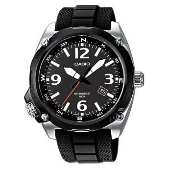 promocioneslafamilia relojes casio 5116 mtf-e001 originales