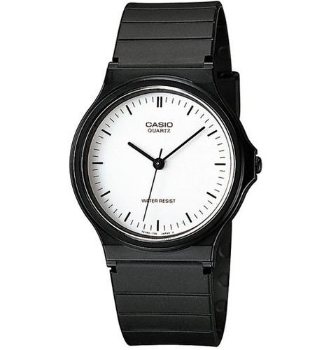 promocioneslafamilia relojes casio clásicos originales