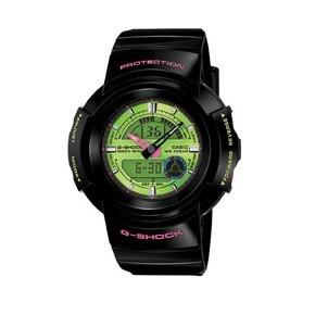 promocioneslafamilia relojes casio g shock aw-5825c-1adr