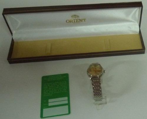 promocioneslafamilia relojes orient automaticos m originales