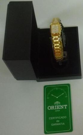 promocioneslafamilia relojes orient caja cuadrada hombre
