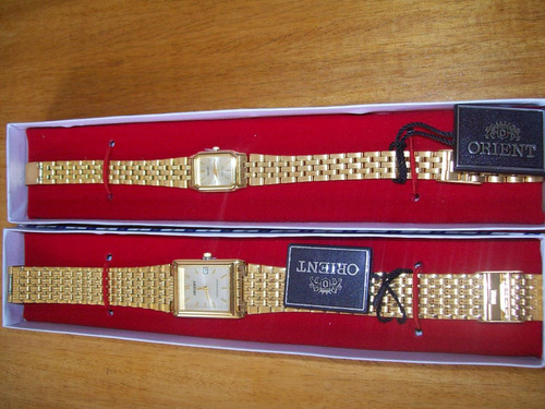 promocioneslafamilia relojes orient hombres originales