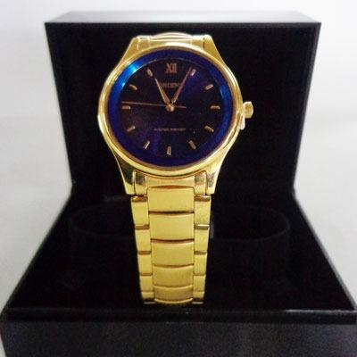 promocioneslafamilia  relojes orient modelo fqb1p005d0